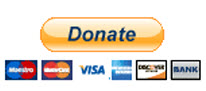 Click to be Redirected to our Donation Page