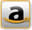 Shop at Amazon.com and help your Center